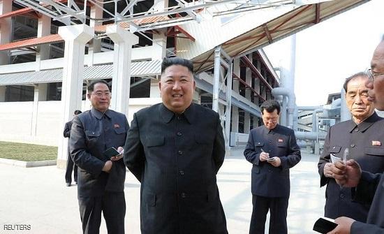 مصادر استخباراتية: كيم جونغ أون لم يخضع لجراحة في القلب