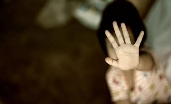 مصر : تفاصيل مقتل طفلة على يدي والديها بسبب شقاوتها