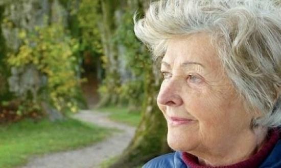 بروتين الدم يقاوم الشيخوخة ويحمي الذاكرة