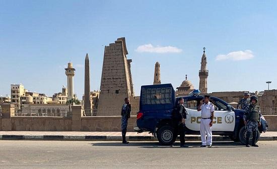 خلاف بين زوجيين مصريين ينتهي بمعركة وسقوط قتلى