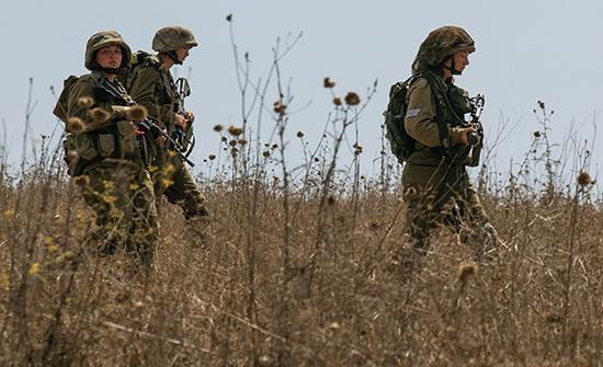 جيش الاحتلال يرفع حالة التأهب.. يتوقع ردا قريبا من حزب الله