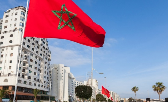 المغرب: 71 اصابة جديدة بفيروس كورونا