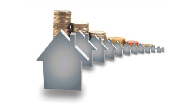 5 ملايين قرض إعادة تمويل لإجارة للتأجير التمويلي