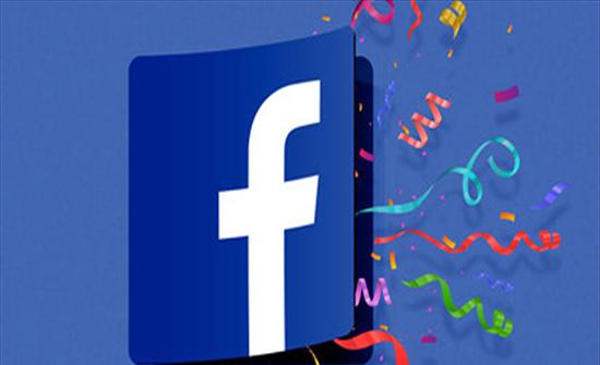 """هل تتحول """"فيسبوك"""" لمنصة إخبارية """"جديرة بالثقة""""؟"""