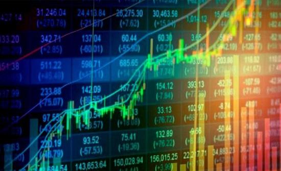ختام حذر لتعاملات الأسبوع في أسواق العالم