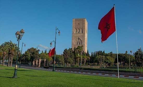 بدء الانتخابات العامة في المغرب