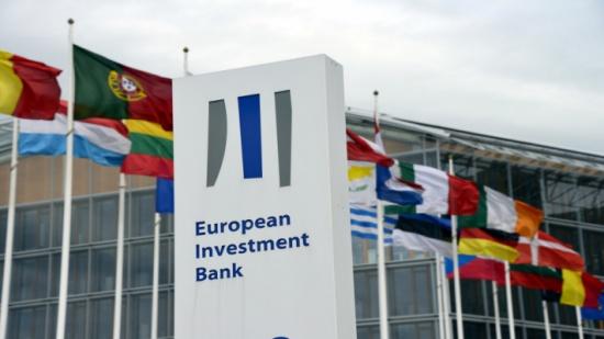 """""""الاستثمار الأوروبي"""": ملتزمون بدعم قطاع الصحة الأردني"""