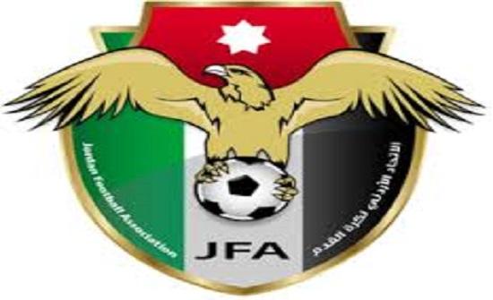 أندية الدرجة الأولى تطالب اتحاد الكرة بدعم مقداره 60 ألف دينار