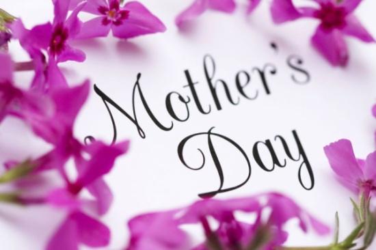 مشاعر مختلطة في عيد الأم بزمن فيروس كورونا