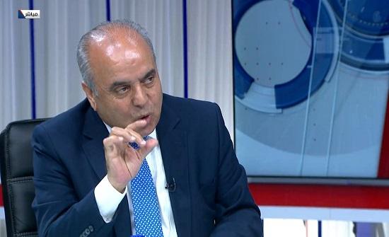 محافظة : الأردن وصل ذروة إصابات الموجة الثانية