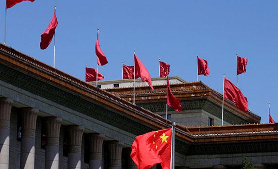 السلطات الصينية تعتقل بريطانيين بسبب المخدرات