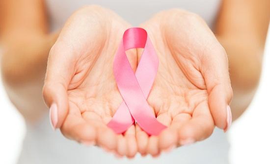 باحثة أردنية تبتكر جهازا ذاتيا للكشف المبكر عن سرطان الثدي