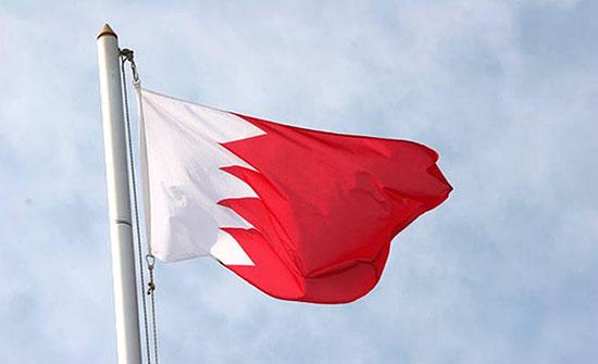 البحرين تدين إعلان نتنياهو حول ضم غور الأردن