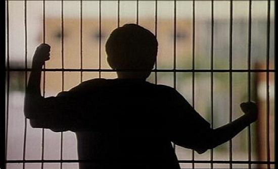 مقتل و اعتداء على طفلة مصرية على يد زملائها