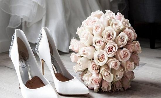 حبوب تخسيس تتسبب بوفاة عروس كويتية قبل زفافها بيوم