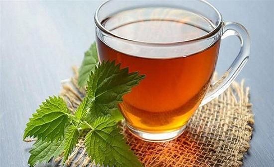 منتجات لا يجب خلطها مع الشاي منها العسل