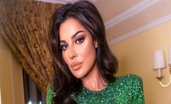 """بعد الانتقادات.. نادين نسيب نجيم تحذف صورتها: """"ما خصكم إذا متحول أو رجال!"""""""