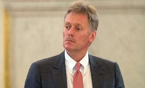 موسكو: توصلنا لاتفاقيات مع واشنطن بشأن سوريا