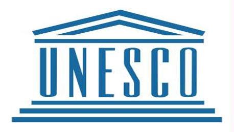 اليونسكو: 258 مليون طفل وشاب في العالم تعرضوا للإقصاء عن التعليم خلال جائحة كورونا