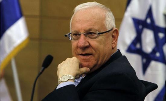 صراع على تشكيل الحكومة الإسرائيلية بعد انتهاء جولة المشاورات دون حسم