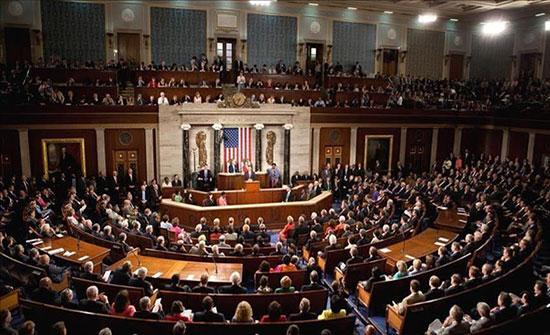 مجلس الشيوخ الأميركي يستدعي رؤساء كبرى شركات فيسبوك وغوغل وتويتر