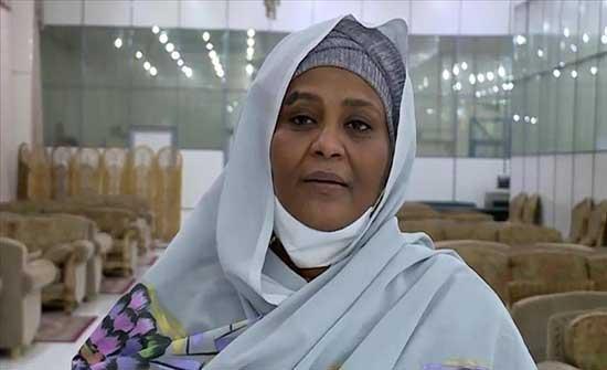"""السودان تبحث مع دول """"الترويكا"""" أزمة سد """"النهضة"""""""