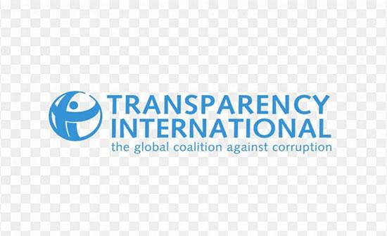 الشفافية الدولية : ثلث الاردنيين يستخدمون الواسطة للحصول على الخدمات