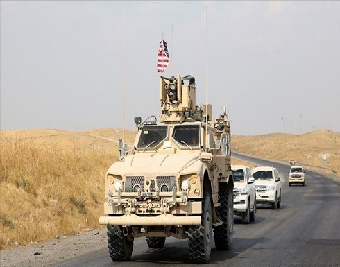 العراق يشكل لجنة لجدولة انسحاب القوات الأمريكية