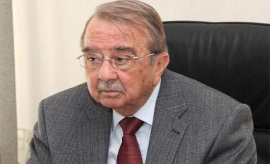جمعية رجال الأعمال تبحث تعزيز العلاقات الاقتصادية مع لبنان
