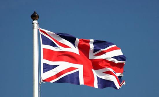 وزير بريطاني: يجب أن يكون الاتحاد الأوروبي جاداً بشأن محادثات التجارة