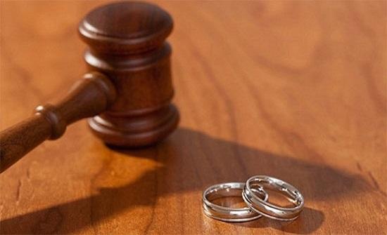 فتاة مصرية تطلب الطلاق بعد 3 أسابيع زواج