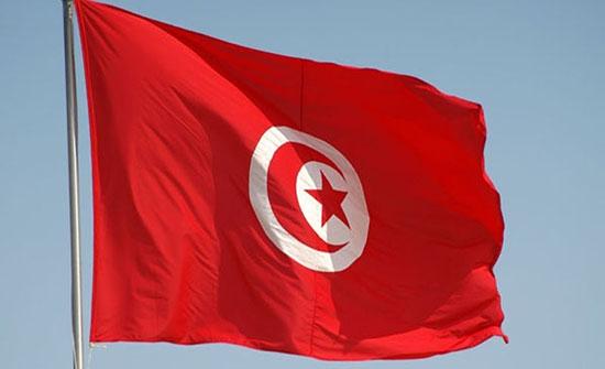 تونس: 826 إصابة جديدة بكورونا