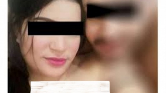 مصر :بعد حبسها سنة.. التفاصيل الكاملة لقضية صاحبة الـ 73 فيديو مخل