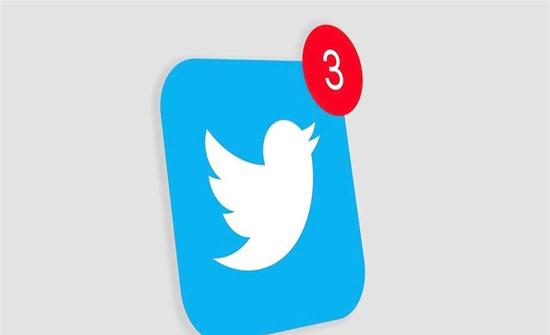 """""""تويتر"""" تطرح تقنيات جديدة للمرة الأولى"""