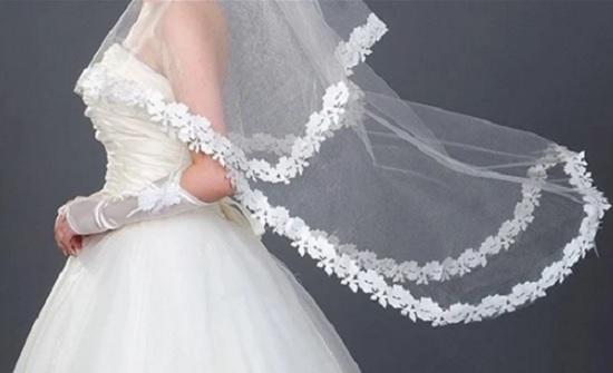 بريطانيا : انتحار عروس في ثاني أيام الزواج