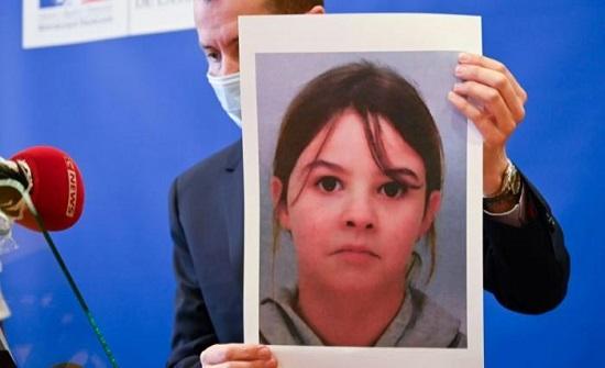 سويسرا: الطفلة ميا.. استأجرت والدتها عصابة لخطفها وأنقذتها الشرطة