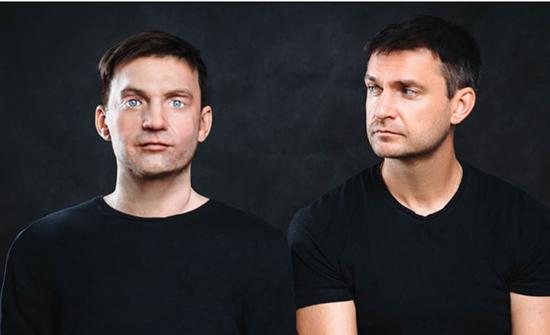 بالفيديو : يقوم وجهه بـ 600 «تعبير دقيق».. شركة روسية تبيع روبوتات شبيهة بأناس حقيقيين