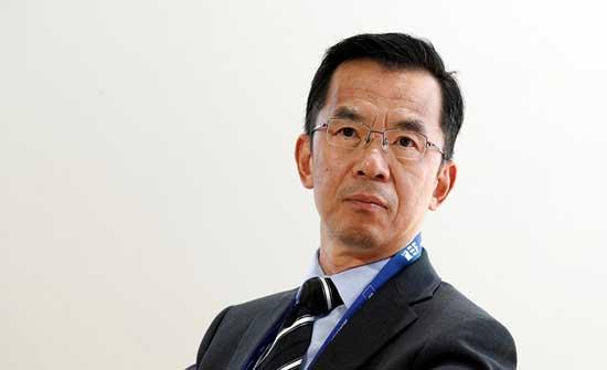 الخارجية الفرنسية تستدعي السفير الصيني في باريس