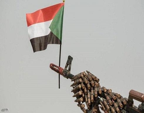 الحكم بإعدام ستة جنود سودانيين بشأن قتل طلاب متظاهرين