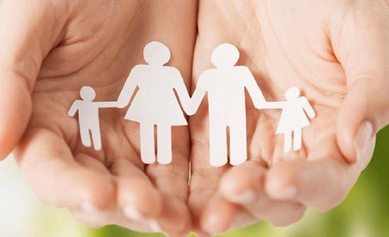 تقرير :تراجع كبير في نسبة الأسر الممتدة في الأردن