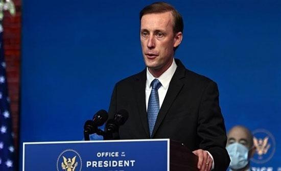 """واشنطن تعد """"إجراءات إضافية"""" ضد مسؤولين في ميانمار"""
