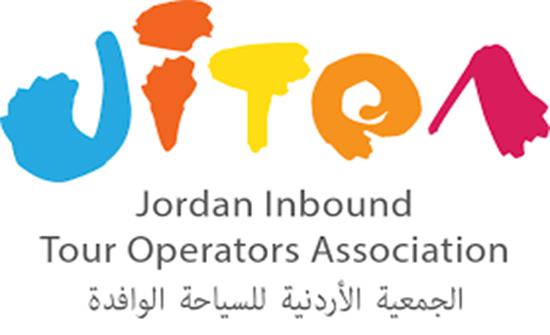 جمعيتا السياحة الوافدة ووكلاء السياحة والسفر : لم يتم إلغاء أية حجوزات في البرامج السياحية