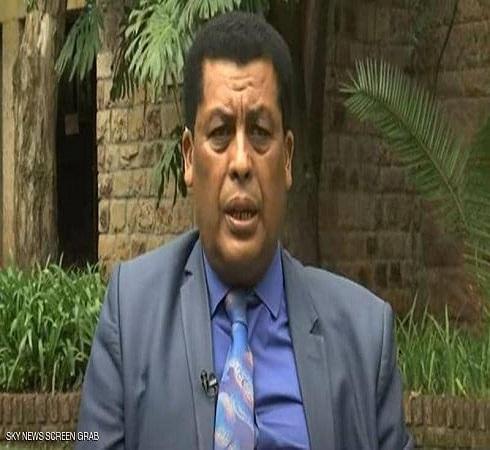 إثيوبيا : الملء الثاني سيحسن فرص المفاوضات مع مصر والسودان