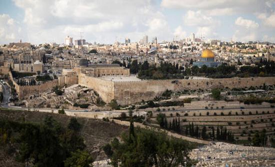 القضاء الإسرائيلي يرد استئناف عائلات فلسطينية ويمهلها لإخلاء منازلها