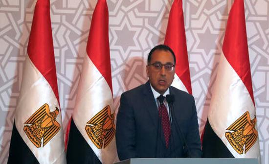 مصر : الخميس المقبل إجازة رسمية