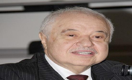 أبوغزاله : أزمة كورونا تعتبر فرصة استثمارية كبيرة في مجال التكنولوجيا