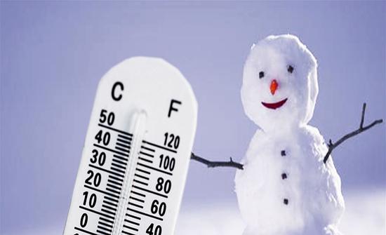 تأثيرات نقص أشعة الشمس على جسمك في الشتاء منها ضعف العظام