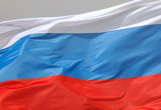 روسيا: 244 وفاة و13868 إصابة جديدة بكورونا