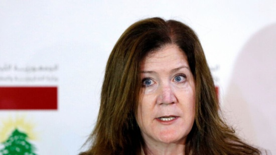 واشنطن: على النخبة السياسية تجاوز الخلافات لإنقاذ لبنان من أزمته