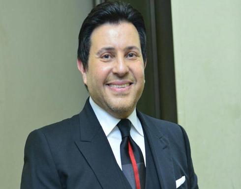 هاني شاكر يعلق على شهادة دكتوراه محمد رمضان